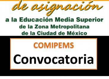 Resultados COMIPEMS 2014