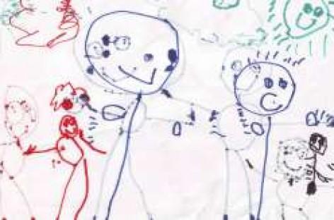 Trazos en dibujos facilitan detección de bullying