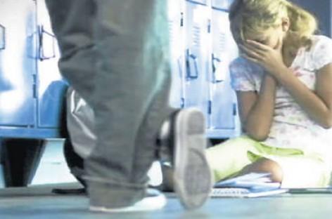Bullying epidemia del siglo XXI: ONU