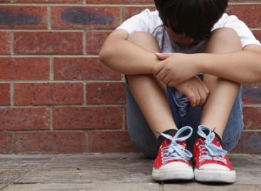México, primer lugar de bullying internacional. Va en aumento