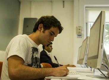 Incorporarán Prepa en Línea como opción para continuar estudios