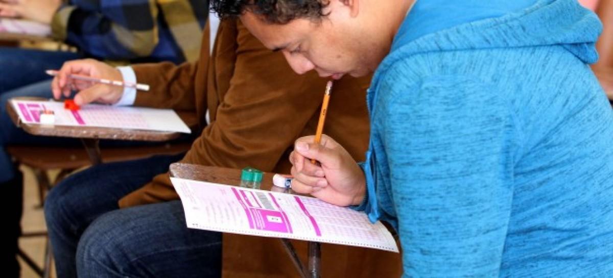 Desde este sábado y hasta el 13 de diciembre, la SEP aplicará los exámenes de evaluación docente
