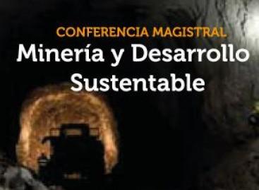 Minería y Desarrollo Sustentable