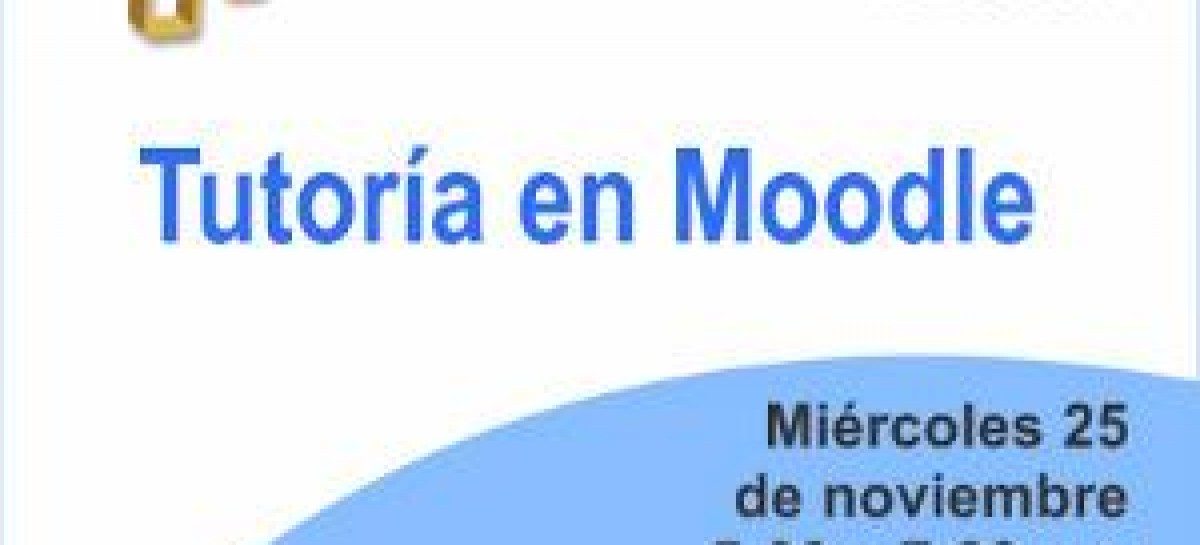 10a sesión del Seminario Moodle UNAM