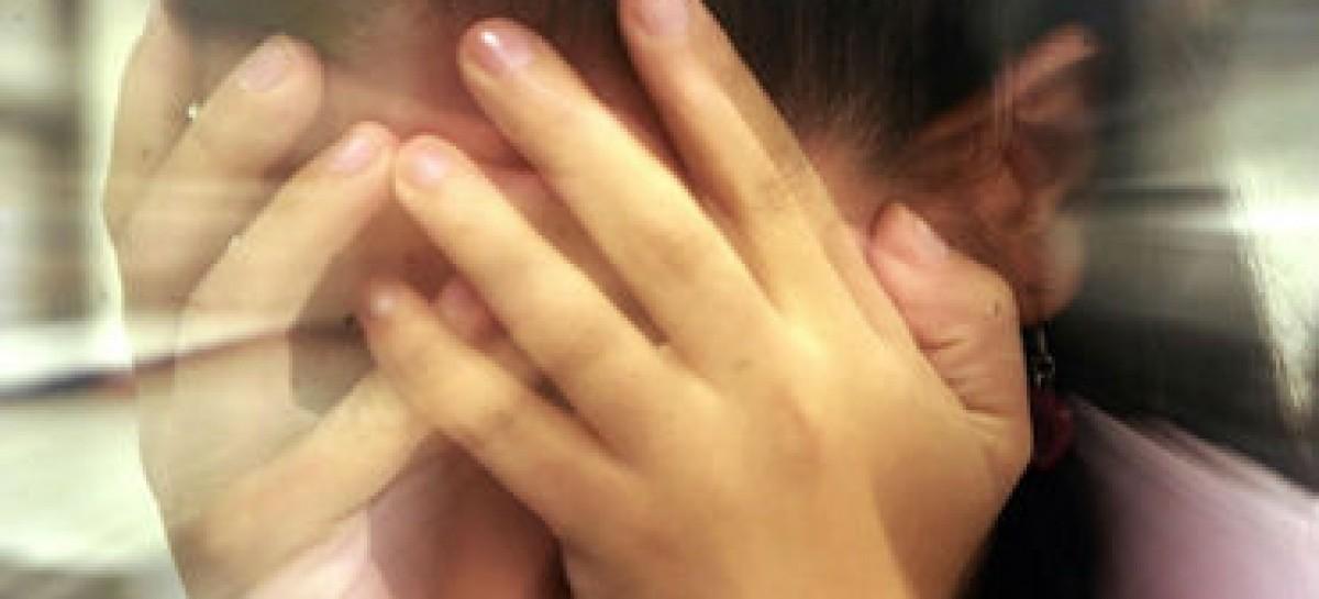 Mareos y falta de concentración, síntomas de esclerosis