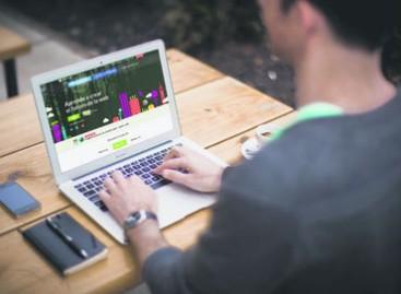 Profesionalización web, la apuesta al futuro de la educación