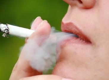 Fumar es malo para la salud… ¡de perros y gatos!