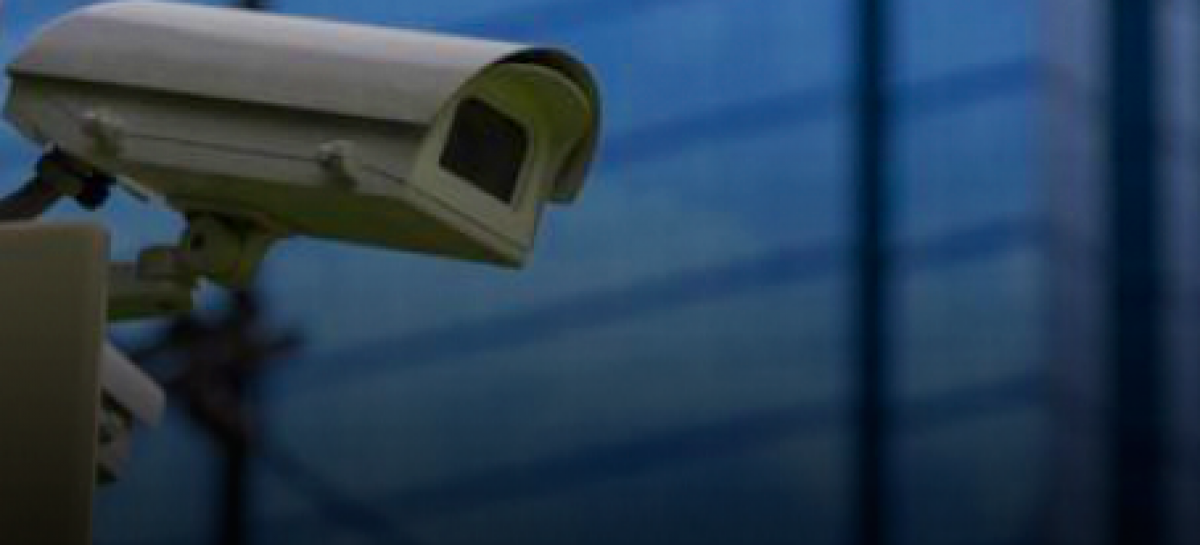 Once mil 105 cámaras y 156 radares vigilarán tránsito en el DF