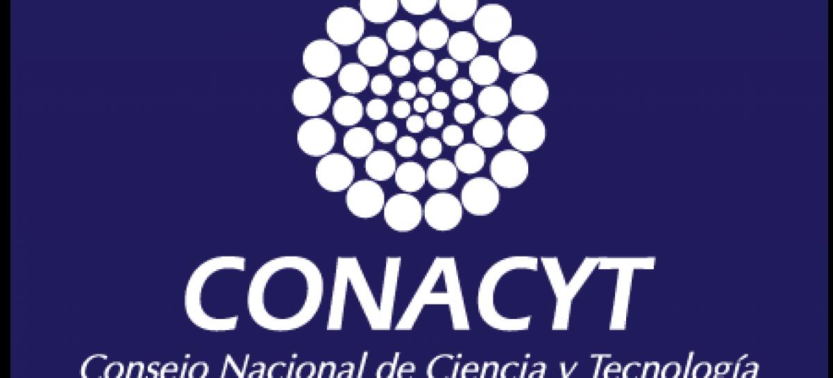 BECAS DE INVERSIÓN EN EL CONOCIMIENTO 2015  – Marzo 2016