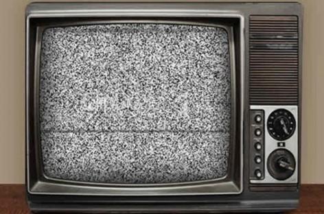 Próximo 22 de diciembre concluirá transmisión analógica en siete estados: IFT