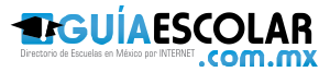GUIAESCOLAR.MX – Escuelas en México