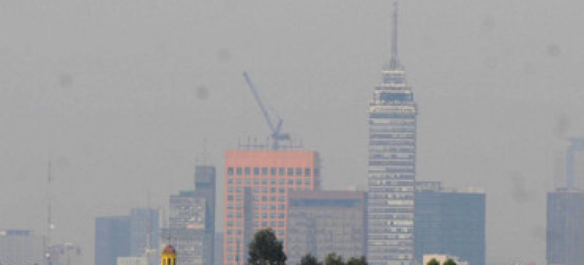 Hoy jueves sí habrá multas por 'Hoy No Circula' en Ciudad de México
