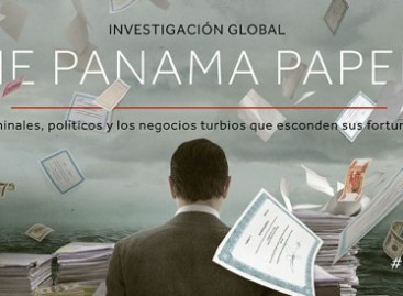 Gigantesca filtración de registros financieros 'offshore' expone red global de crimen y corrupción