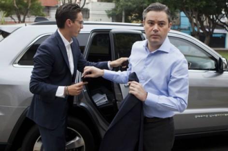 La SEP alista reestructura de secretarías de Chiapas y Michoacán