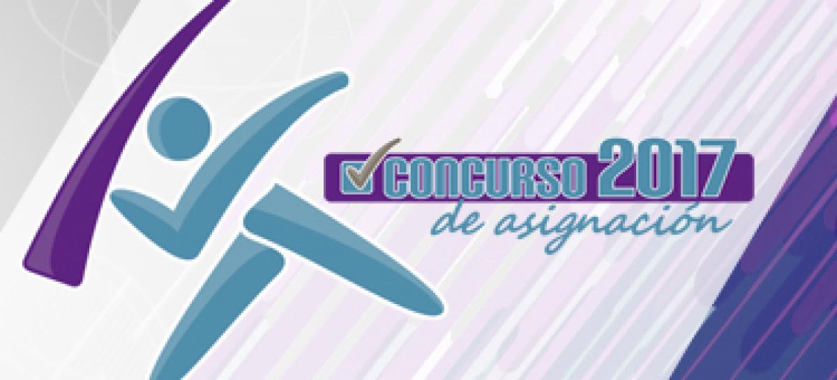 COMIPEMS | PROCESO 2017