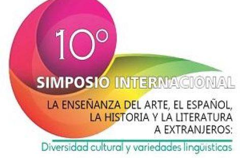 10mo Simposio Internacional