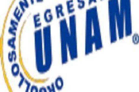 Encuentro Nacional de Egresados de la UNAM 2017