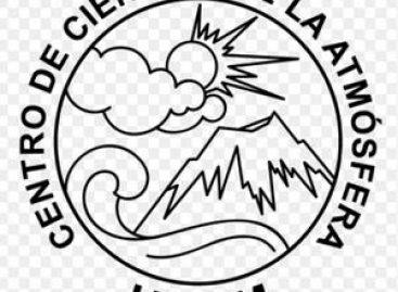 Seminario:  Hidrología y meteorología