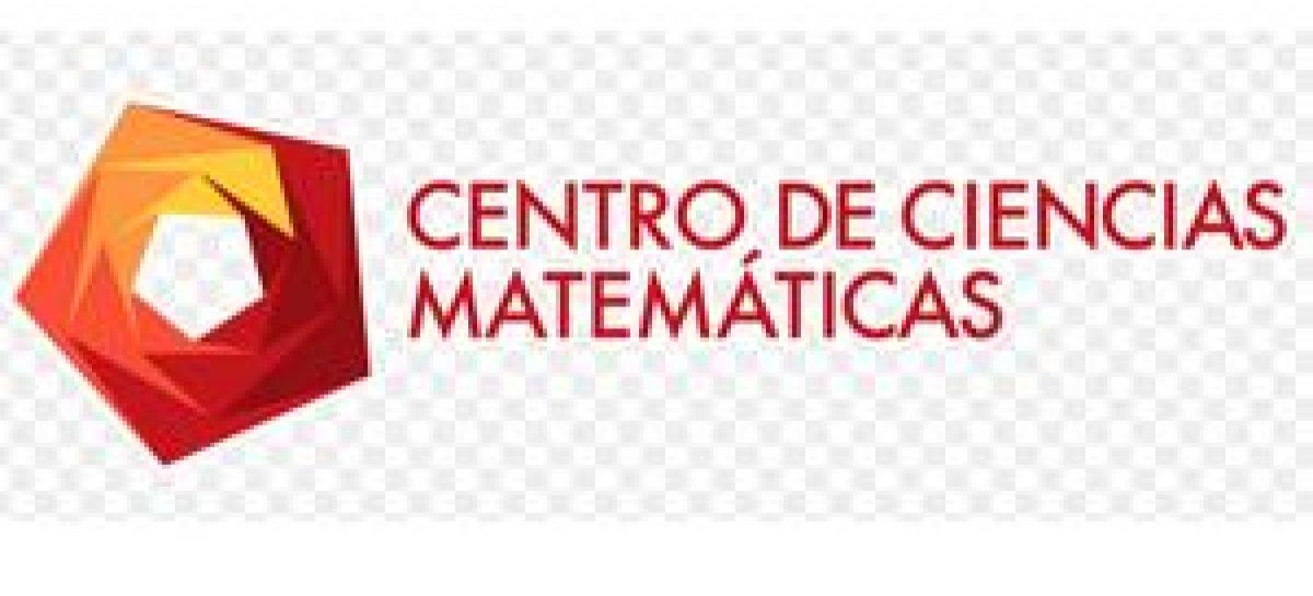 Escuela de Geometría Algebraica 2017