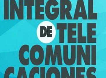 Diplomado integral de telecomunicaciones