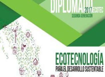 Ecotecnología para el desarrollo sustentable
