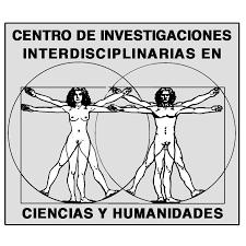 La ciudad en tiempos neoliberales. Miradas, experiencias y resistencias @ Auditorio del CEIICH, 4º piso | Ciudad de México | Ciudad de México | México