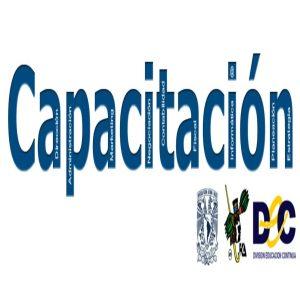 Capacitación FCA @ DEC, Facultad de Contaduría y Administración | Ciudad de México | Ciudad de México | México