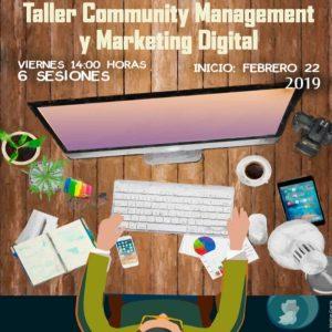 Community Management y Marketing Digital @ Facultad de Contaduría y Administración | Coyoacán | Ciudad de México | México
