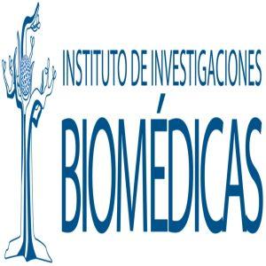 Inmunidad y bilirrubina en la resolución de las infecciones con los virus de hepatitis A y E @ Hospital Civil de Guadalajara -Fray Antonio Alcalde | Guadalajara | Jalisco | México