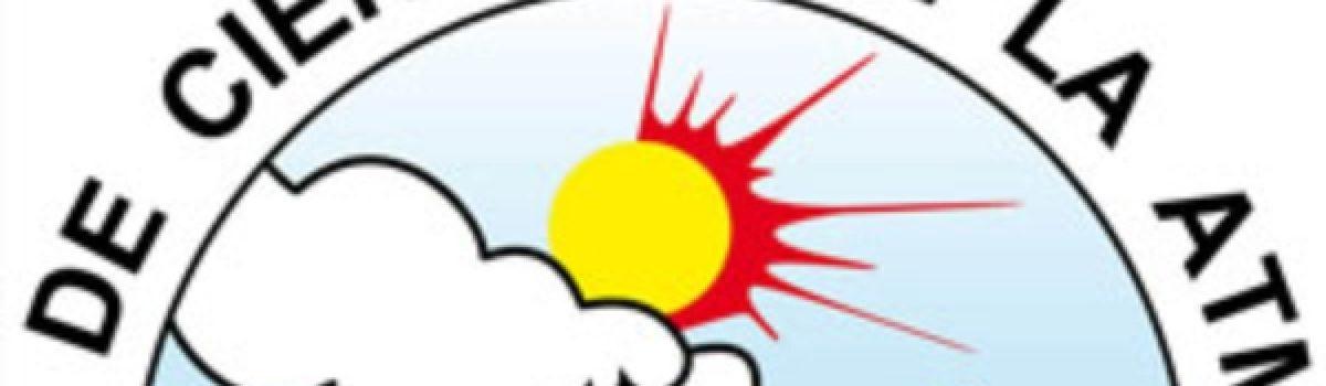 Análisis histórico de los beneficios para la salud asociados a una mejor calidad del aire en la CDMX