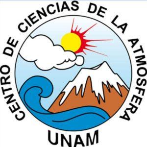 Análisis histórico de los beneficios para la salud asociados a una mejor calidad del aire en la CDMX @ Auditorio Dr. Julián Adem, Centro de Ciencias de la Atmósfera | Ciudad de México | Ciudad de México | México