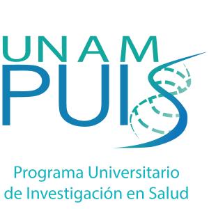 Ciencia Regulatoria en Medicamentos y Dispositivos Médicos @ Programa Universitario de Investigación en Salud | Ciudad de México | Ciudad de México | México