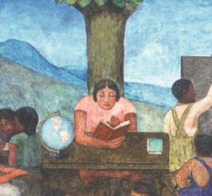 China. BRI o el nuevo camino de la seda. @ Palacio de Minería | Ciudad de México | Ciudad de México | México