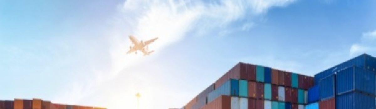Aspectos Legales Aplicables al Comercio Exterior CEI Izcalli