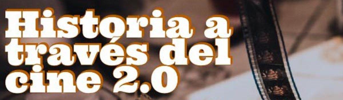 Historia a través del cine 2.0: El caso latinoamericano