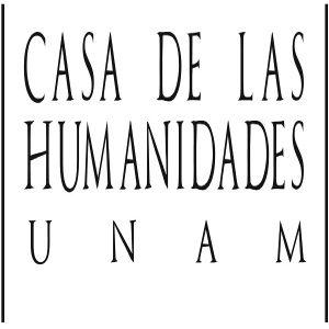 Curso - Los rituales del narrador @ Casa de las Humanidades, UNAM | Ciudad de México | Ciudad de México | México