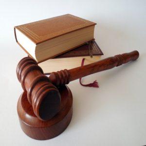 Derecho Constitucional @ Facultad de Estudios Superiores Acatlán  | Naucalpan de Juárez | Estado de México | México