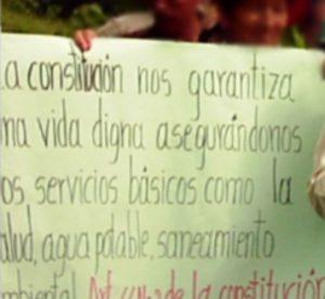 La situación de las personas defensoras de Derechos Humanos de la tierra y del medio ambiente. Defender en América Latina. @ Auditorio Dr. Héctor Fix-Zamudio | Coyoacan | Ciudad de México | México