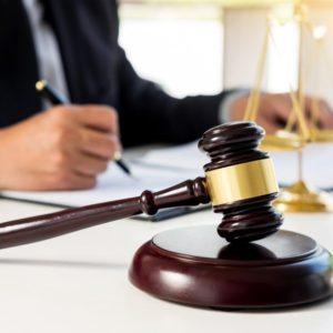 El Juicio de Amparo en el Sistema Penal Acusatorio CEI Eje Central @ Facultad de Estudios Superiores Acatlán  | Naucalpan de Juárez | Estado de México | México