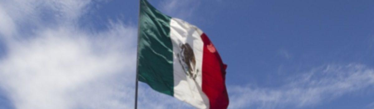 El Sistema Político Mexicano: Instituciones, Partidos, Campañas y Elecciones