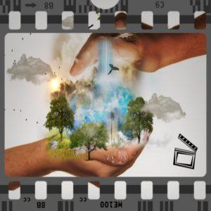 El cine de animación como recurso de Educación Ambiental @ Facultad de Estudios Superiores Acatlán  | Naucalpan de Juárez | Estado de México | México