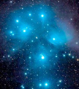 Paparazzis estelares: un zoom a las estrellas. @ Insituto de Astronomía | Coyoacán | Ciudad de México | México