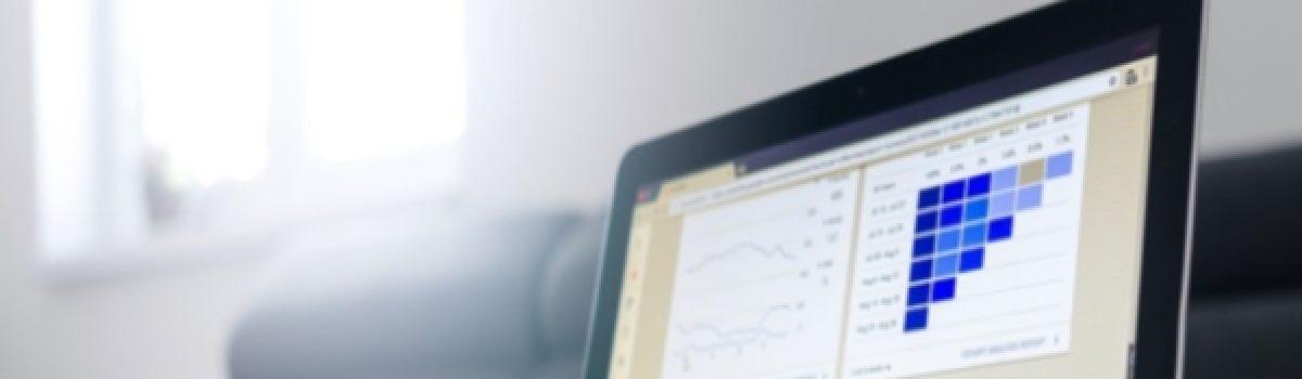 Finanzas y Técnicas Computacionales