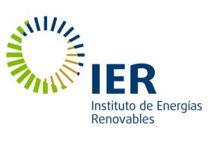 Tratamiento de plasma de residuos @ Auditorio Tonatiuh, Instituto de Energías Renovables | Temixco | Morelos | México