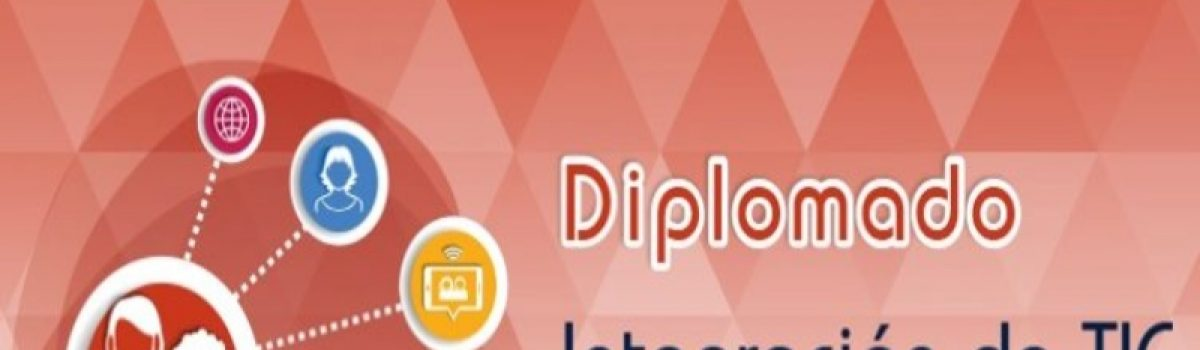 Integración de TIC en las Asesorías Académicas