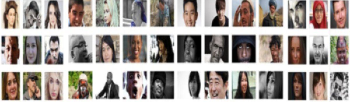 Investigación en comunicación: campos, temas, herramientas y nuevos escenarios