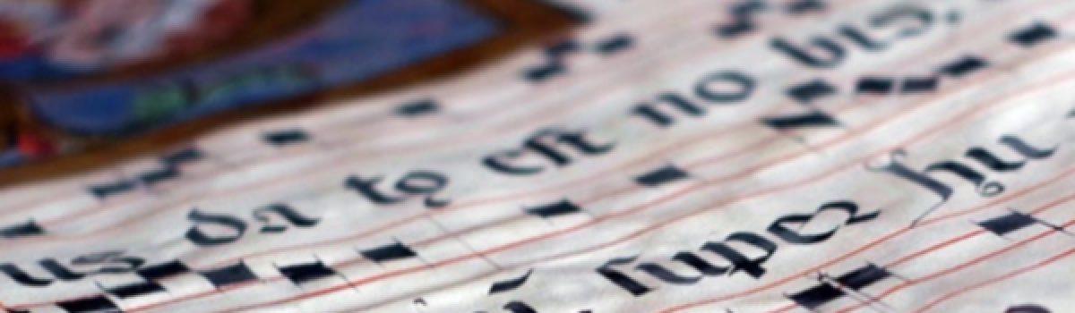 La Escritura de la Historia. Textos y Contextos desde la Antigüedad Clásica hasta Nuestros Días