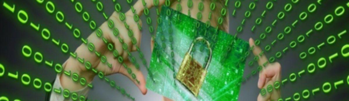 La Protección de Datos Personales como Derecho Humano y sus Garantías. (Semipresencial)