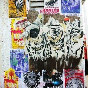 M68: Apropiación e intervención de archivos para la creación artística. @ CCU Tlatelolco, Unidad de Vinculación Artística, UVA | Ciudad de México | Ciudad de México | México