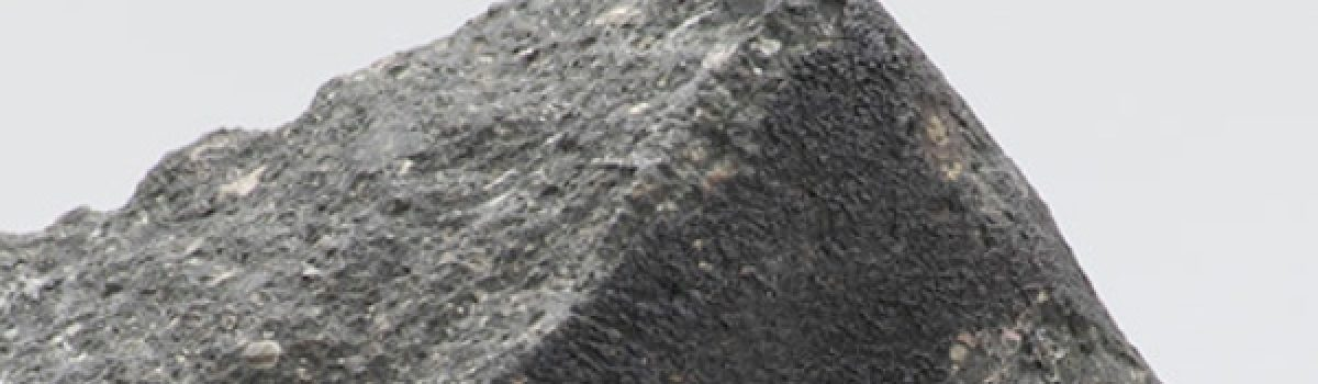 Meteorita Allende